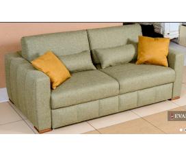 диван ROME