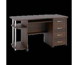 компьютерный стол 222БН