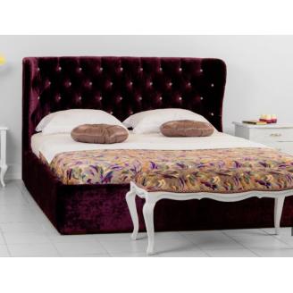 кровать МОНА ЛИЗА