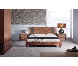 спальня Thaiti