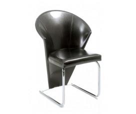 офисный стул Карла