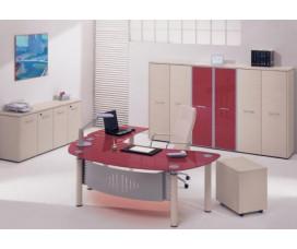 офисный кабинет Тренд