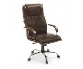 офисное кресло Артекс