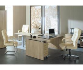 офисная мебель Патриот