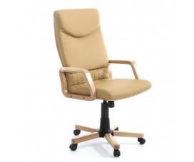 офисное кресло Мираж