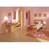 мебель для гостиниц KATALLINA