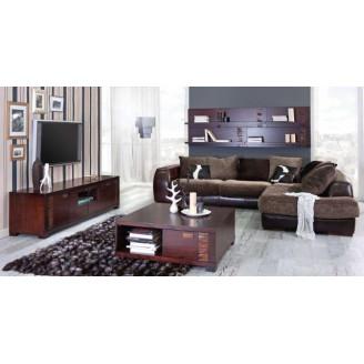 Malaga коллекция мебели