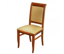 стул Ита -2Р