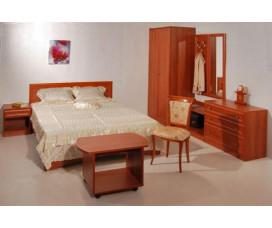 гостиничная мебель Спутник 2