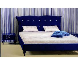 кровать ЛЕДИ