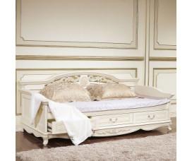 кровать-диван АФИНА