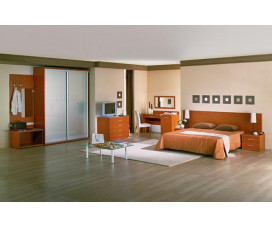 мебель для гостиниц Венеция