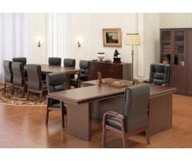 офисный кабинет Гамильтон