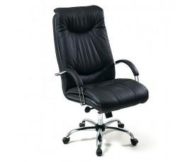 кресло руководителя Свинг