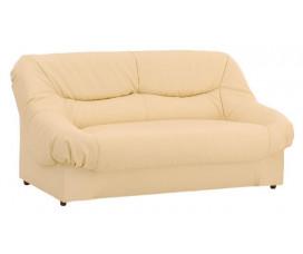 Несси диван