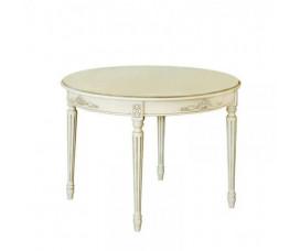 стол Линда 2