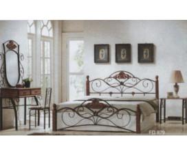 кровать FD 879