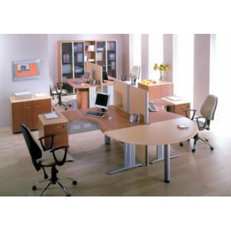 офисная мебель  Матрица