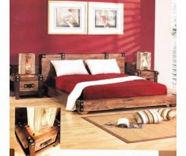 спальня Yaziko