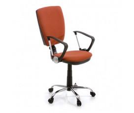 офисное кресло Мастер