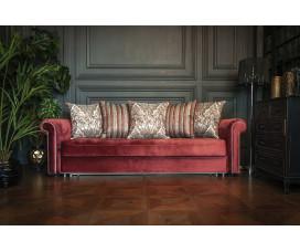 диван-кровать ВАНКУВЕР