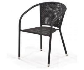 кресло Y137B